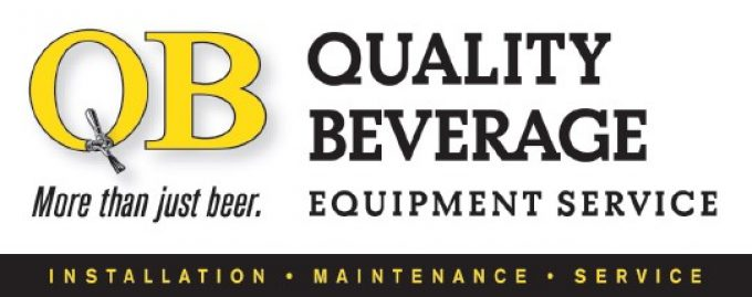 Quality Beverage Equipment and Service